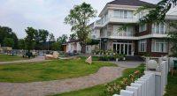 Jamona Home Resort